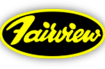 Fairview_2