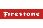 Firestone_2