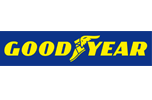 Goodyear_2