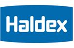 Haldex_2