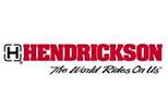 Hendrickson_2