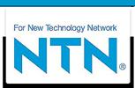 NTN_2