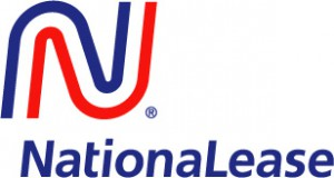 NationaLease