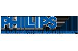Phillips_2
