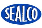Sealco_2