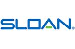 Sloan_2