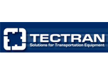Tectran_2