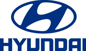 Autorisé Hyundai