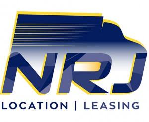 Location NRJ